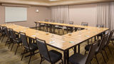 Courtyard by Marriott Orlando Airport Meeting
