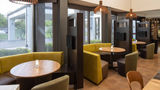 Courtyard by Marriott Orlando Airport Other