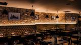 Mercure Sydney Restaurant
