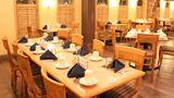 Holiday Inn Convention Center Restaurant