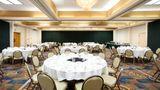 Holiday Inn Convention Center Ballroom