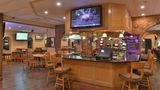 Holiday Inn Convention Center Lobby