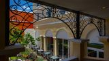 Holiday Inn Express Merida Centro Other