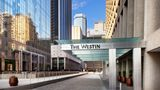 The Westin Dallas Downtown Other