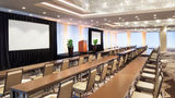 The Westin Dallas Downtown Meeting