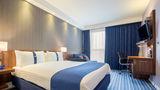 Holiday Inn Express Sheffield City Ctr Room