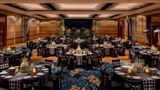 The Laguna, A Luxury Collection Resort Restaurant