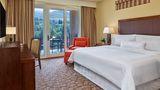 The Westin Riverfront Mountain Villas Room