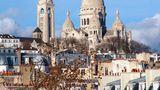 Adagio Access Paris Bastille Aparthotel Other