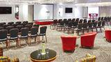 Dalmahoy Hotel & Country Club Meeting