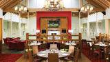 Dalmahoy Hotel & Country Club Restaurant