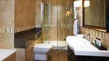 Dalmahoy Hotel & Country Club Room