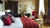 Dalmahoy Hotel & Country Club Suite