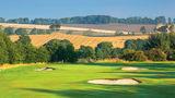 Dalmahoy Hotel & Country Club Golf