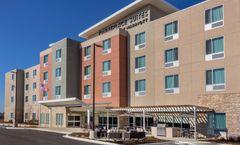 TownePlace Suites Memphis Southaven