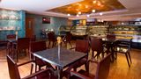 The Westin Dhaka Restaurant