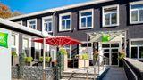 Ibis Styles Dortmund West Exterior