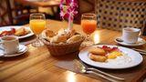 Crowne Plaza Panama Restaurant