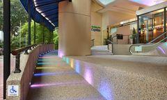 Holiday Inn Express City Center