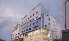 Holiday Inn Express Banjara Hills