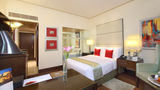 The Oberoi Mumbai Room