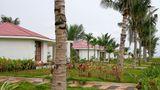 Chariot Beach Resort Room