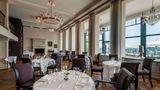 Chateau Guetsch Restaurant