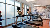 SpringHill Stes Denver Anschutz Medical Recreation