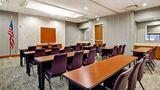 SpringHill Stes Denver Anschutz Medical Meeting