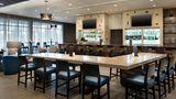 Courtyard Loveland/Fort Collins Restaurant