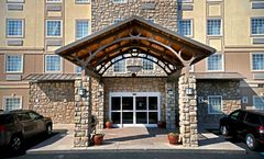 Staybridge Suites Chattanooga
