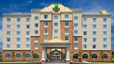 Holiday Inn Express & Suites Bowmanville Exterior