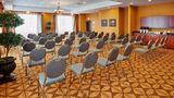 Holiday Inn Express & Suites Bowmanville Ballroom