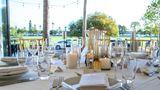 Crowne Plaza Perth Meeting