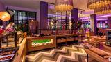 NYX Hotel Bilbao by Leonardo Hotels Lobby