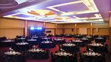 Anemon Malatya Ballroom