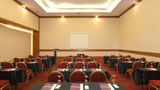Anemon Malatya Meeting