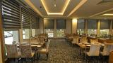 Anemon Malatya Restaurant