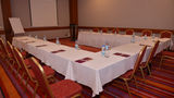 Anemon Ordu Meeting