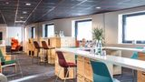 Novotel Annecy Centre Meeting