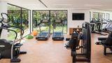 Pine Cliffs Ocean Suites, Luxury Coll Recreation