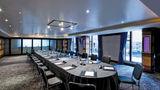 Leonardo Royal London City Meeting
