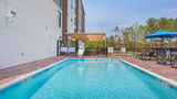 Holiday Inn Express & Suites Covington Pool