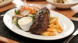 Crowne Plaza Perth Restaurant