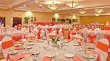 Holiday Inn Flint Gateway Ballroom