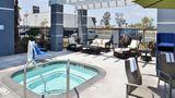 Holiday Inn Express & Suites Loma Linda Spa