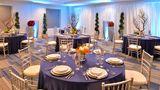 Holiday Inn Express & Suites Loma Linda Meeting
