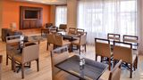 Holiday Inn Express & Suites Loma Linda Lobby