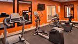 Holiday Inn Express & Suites Loma Linda Health Club