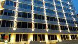 Flat Hotel Midi 33 Exterior